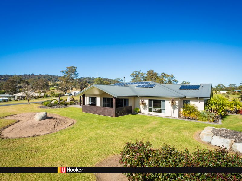 68 Corridgeree Lane, Tarraganda, NSW 2550