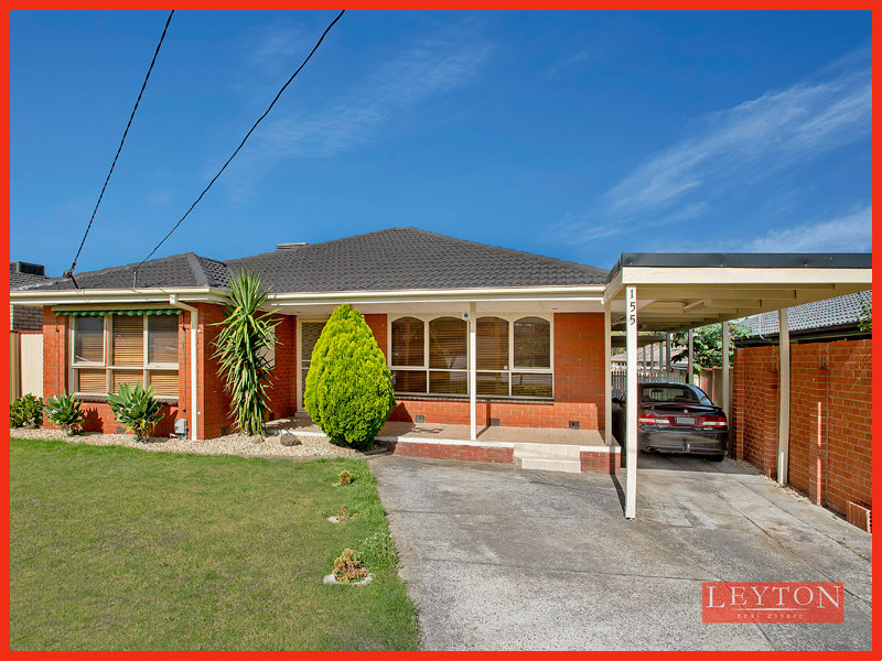 155 Browns Road, Noble Park North, Vic 3174