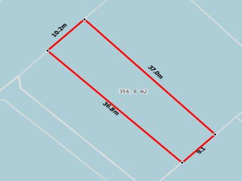 Lot 702/16 Woodcutts Road, Davoren Park, SA 5113