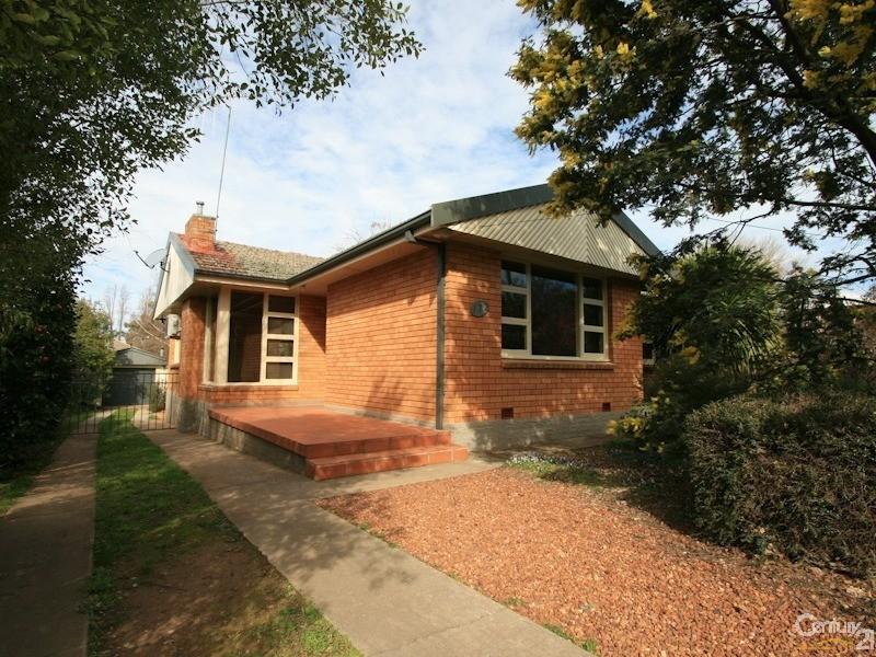 172 SALE STREET, Orange, NSW 2800