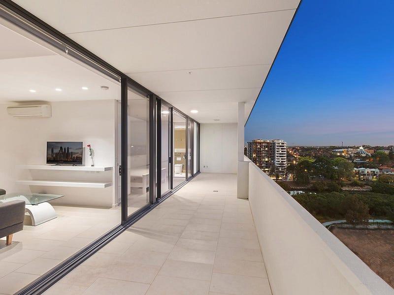 1206C/3 Broughton Street, Parramatta, NSW 2150