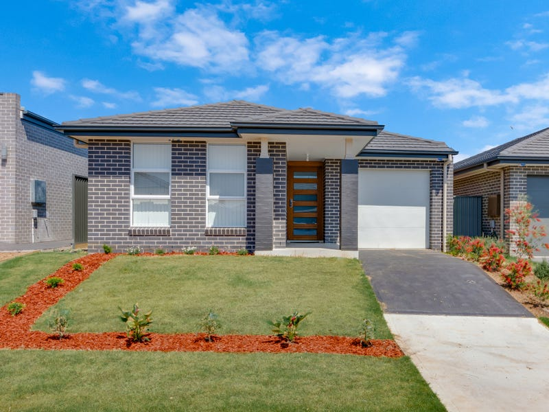 23 Dogwood Crescent, Denham Court, NSW 2565