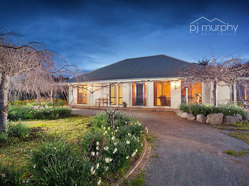 Rural Properties Albury Wodonga