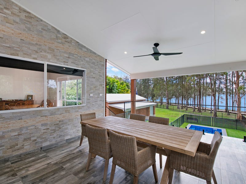 371B Ocean Drive, West Haven, NSW 2443