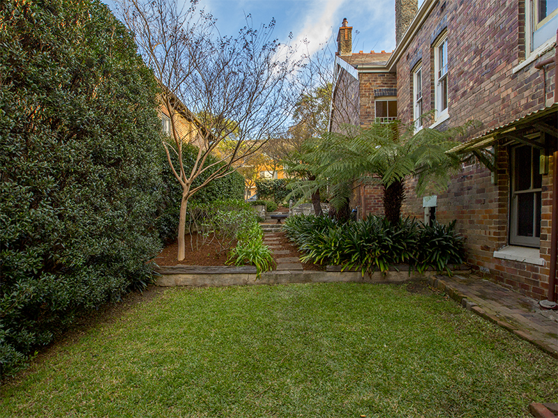50 Harrow Road, Stanmore, NSW 2048