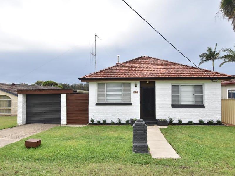 35 STRAND STREET, Forster, NSW 2428
