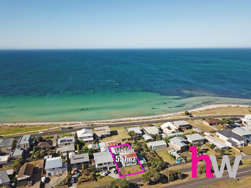 477 Hood Road, Indented Head, Vic 3223