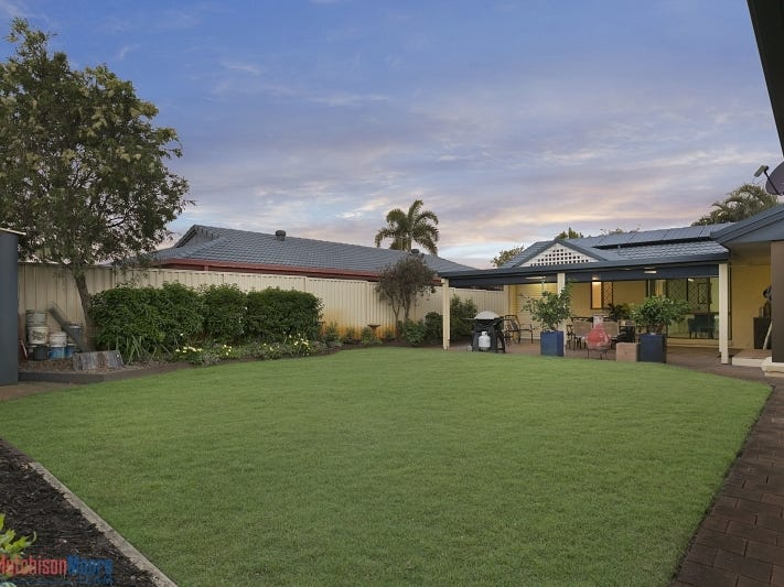 9 Kate Court, Victoria Point, Qld 4165