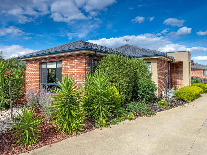 1/2 Egan Court, Riddells Creek, Vic 3431