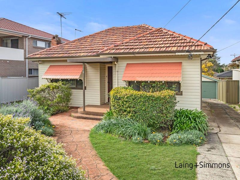 81 Railway Street, Wentworthville, NSW 2145