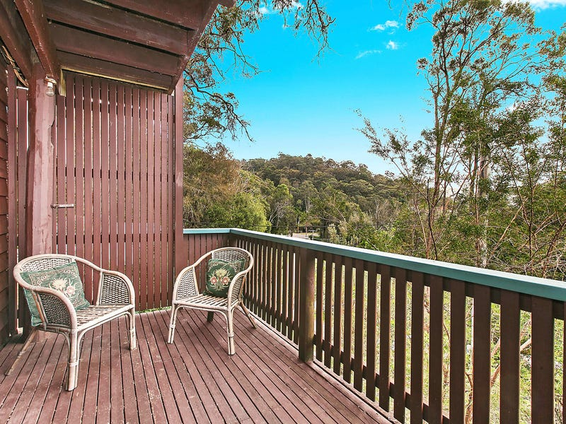 12 Cheero Point Road, Cheero Point, NSW 2083