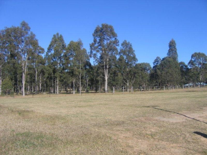 3 Trebbiano Drive, Cessnock, NSW 2325