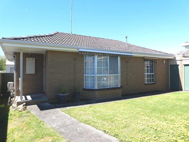4/103 Ascot Street South, Ballarat Central, Vic 3350