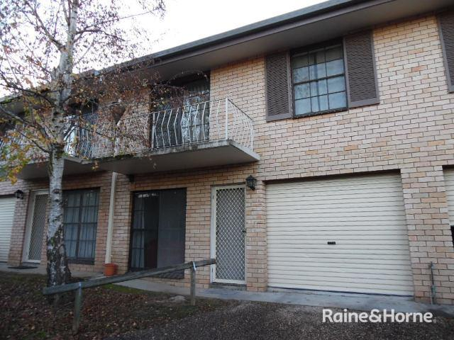 4/96 Lambert, Bathurst, NSW 2795