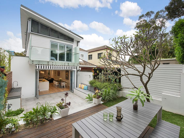 99 St Thomas Street, Clovelly, NSW 2031