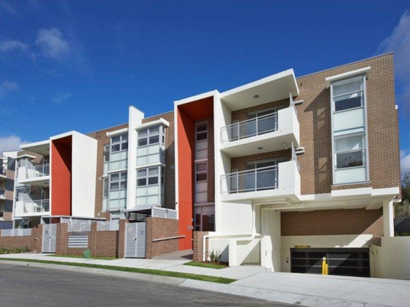 12/17-23 Dressler Court, Holroyd, NSW 2142