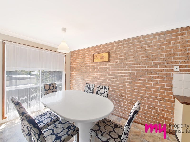 6/11-13 Reddall Street, Campbelltown, NSW 2560
