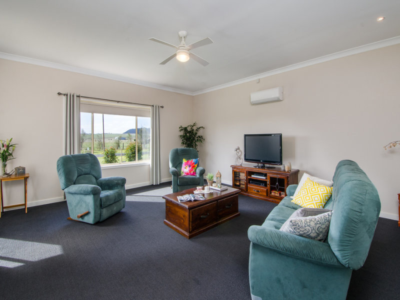 135 Yells Road, Moorak, SA 5291