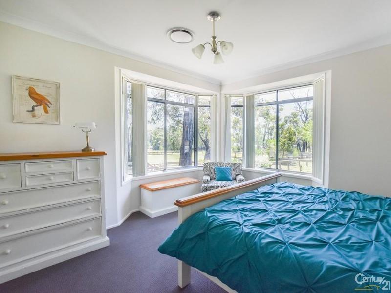 15 Yerelda Street, Colo Vale, NSW 2575