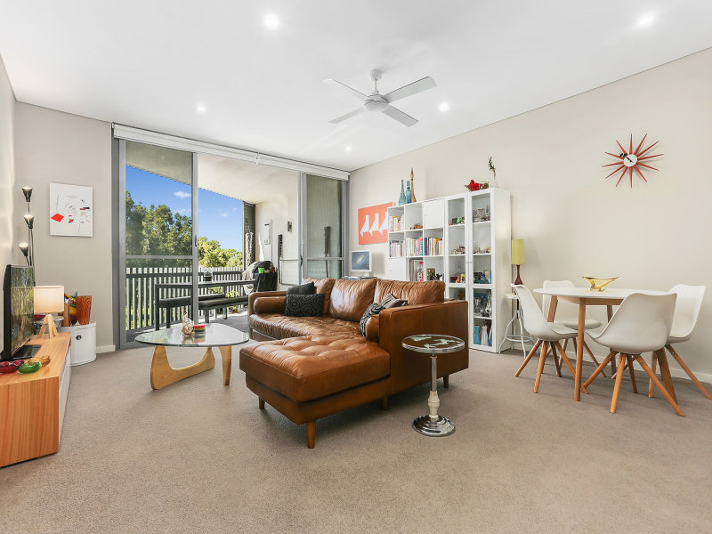 10/53 Barwon Park Road, St Peters, NSW 2044