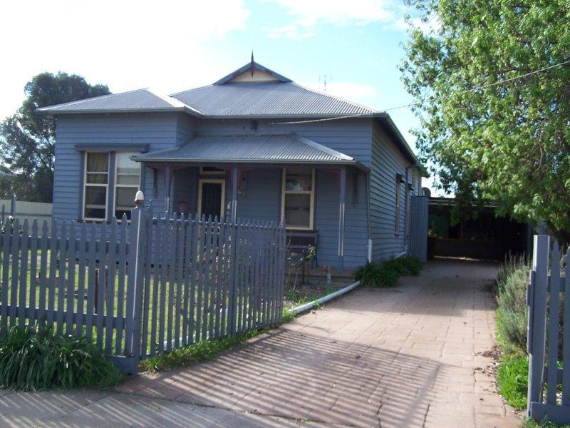 51 Victoria Street, Pyramid Hill, Vic 3575