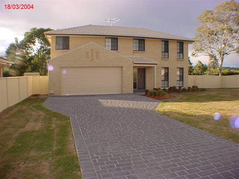 Address available on request, Raymond Terrace, NSW 2324