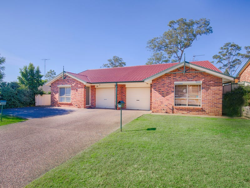 2/147 Weblands Street, Aberglasslyn, NSW 2320