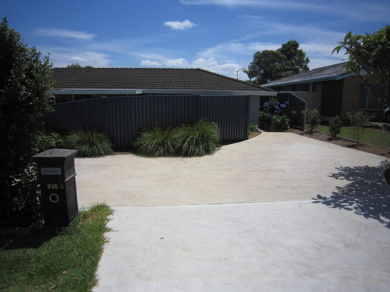 255a Sawtell Road, Boambee East, NSW 2452