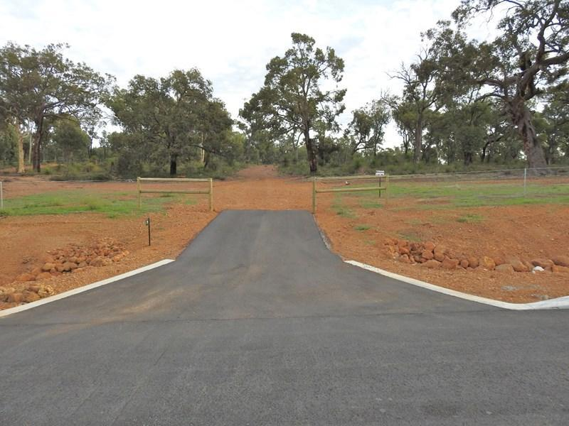 Lot 36 Guernsey Rise, Lower Chittering