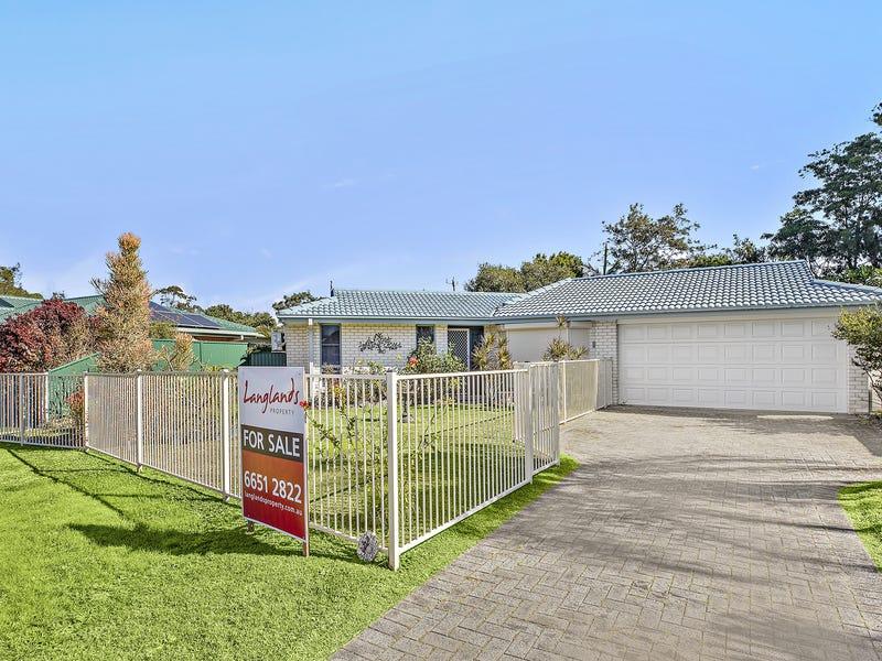 109 Reid Drive, Coffs Harbour, NSW 2450