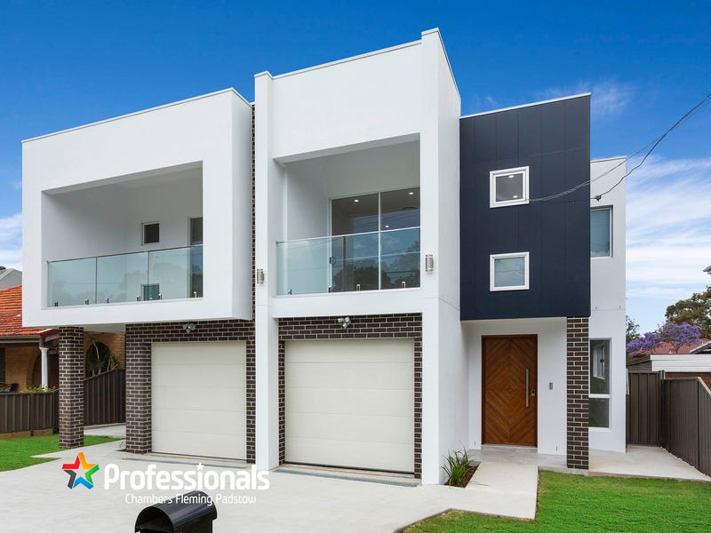 9A Ronald Street, Padstow, NSW 2211