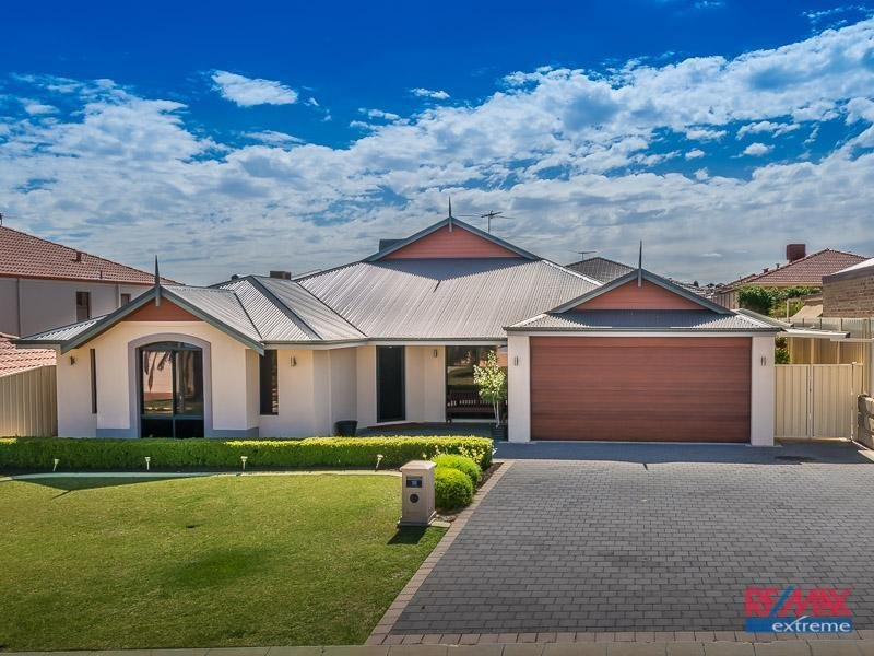 18 Welstead Way*, Hocking, WA 6065