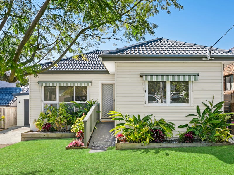 15 Creer Place, Narraweena, NSW 2099