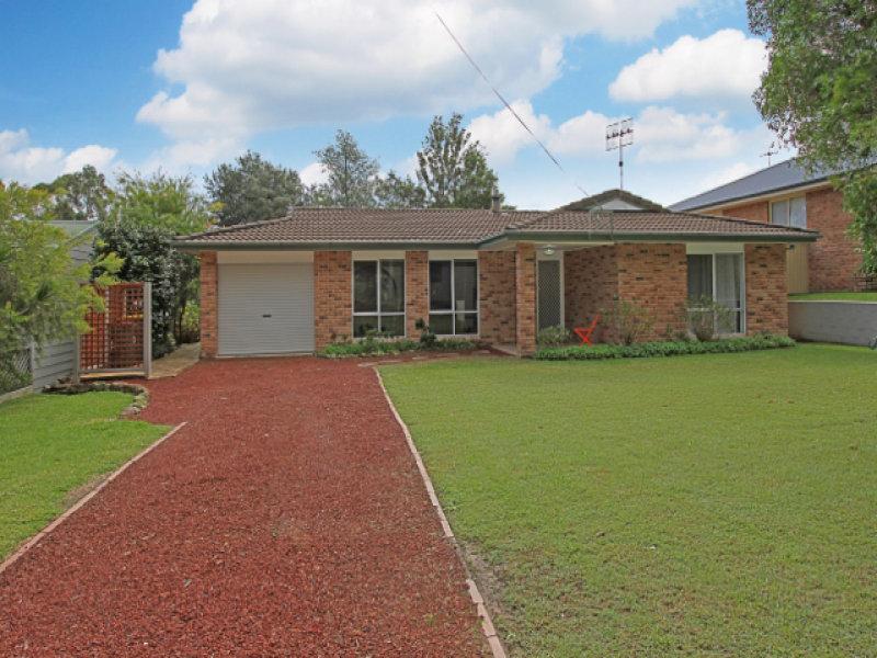 5 Stewart Street, Conjola Park, NSW 2539
