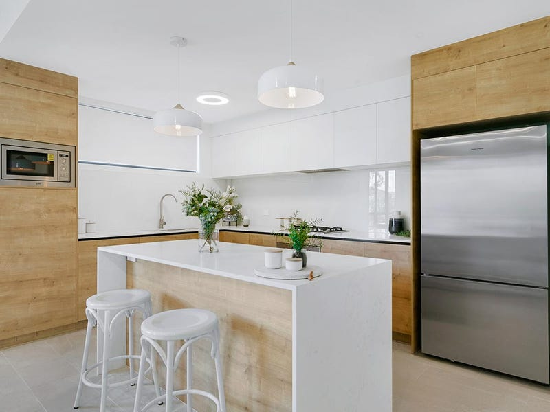 602/185 Clarence Street, Indooroopilly