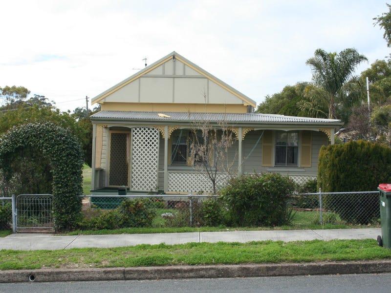 31 Single Street, Werris Creek, NSW 2341