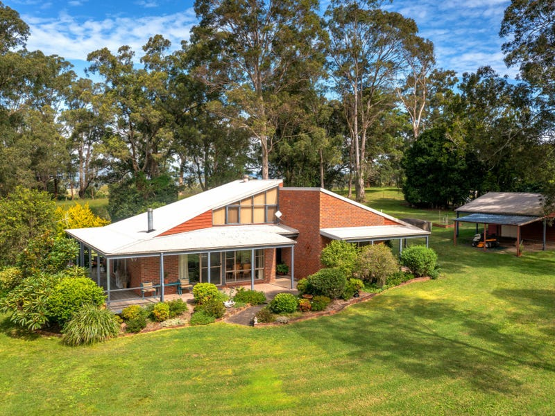 583 Gloucester Road, Killawarra, NSW 2429