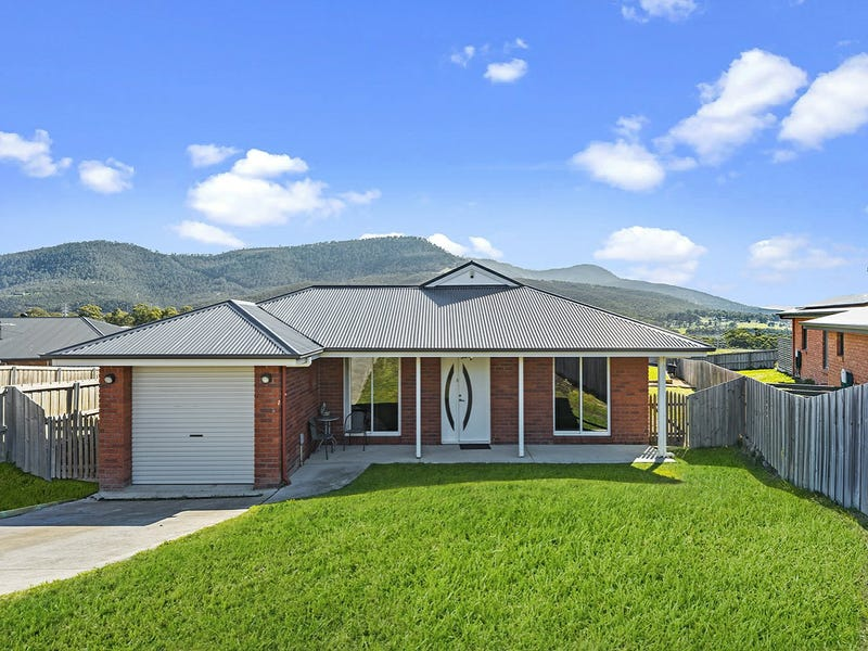 25 Sadri Court, New Norfolk, Tas 7140