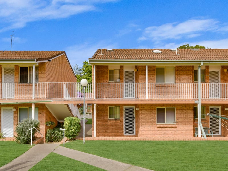 28/84 Old Hume Highway, Camden, NSW 2570