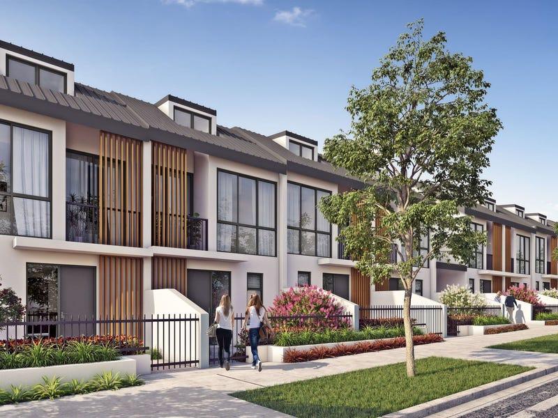 8/178-188 Pennant Street, North Parramatta, NSW 2151