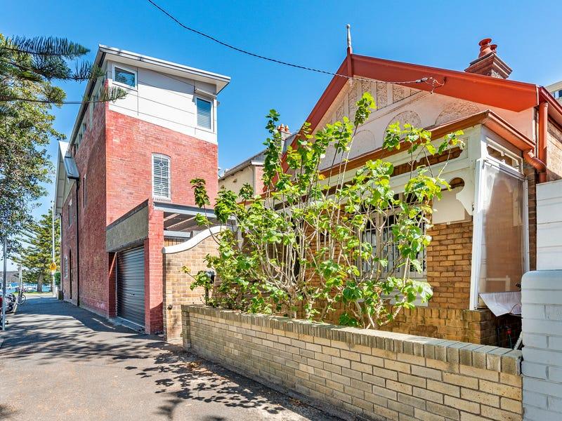 1 Ashburner Street, Manly, NSW 2095