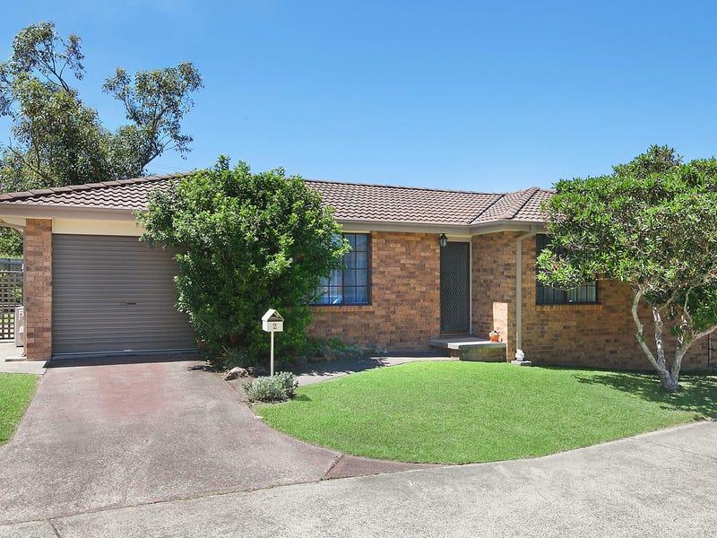 2-1 Hobbs Close, Bateau Bay, NSW 2261