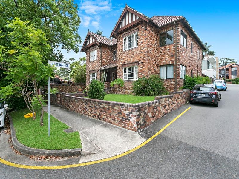 19A Westbourne Street, Drummoyne, NSW 2047