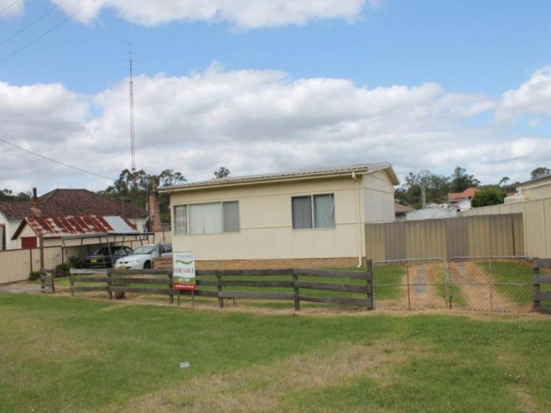 7 Cessnock Road, Kitchener, NSW 2325