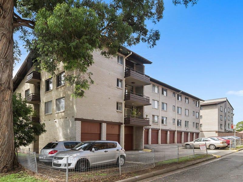 8/147 Wellington Road, Sefton, NSW 2162