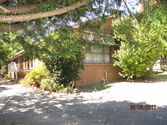45 RIVERSDALE Road, Yarra Junction, Vic 3797