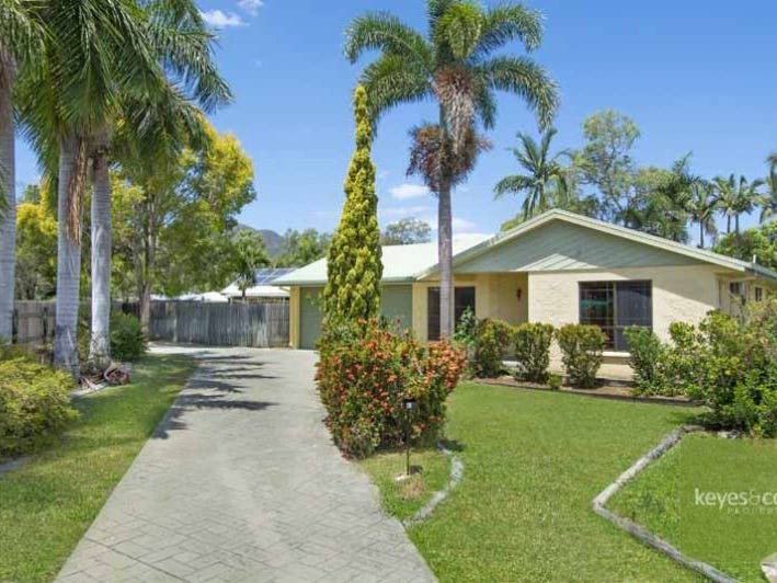 6 Eileen Court, Kelso, Qld 4815