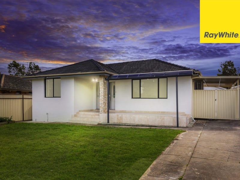 16 Coorabin Place, Riverwood, NSW 2210