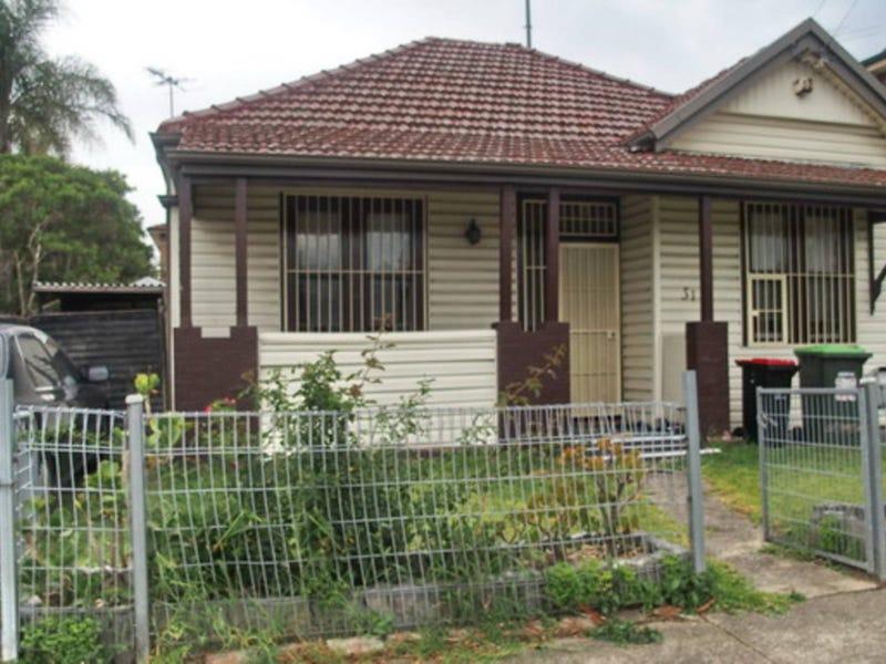51B Water Street, Lidcombe, NSW 2141
