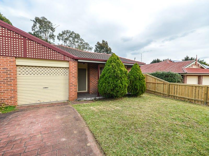 23b Baron Close, Kings Langley, NSW 2147